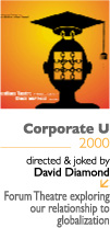 Corporate U Thumbnail