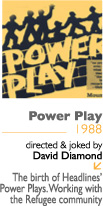 Power Play Thumbnail