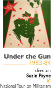 Under the Gun Thumbnail