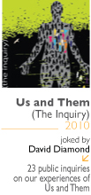 Us and Them (Inquiry) Thumbnail